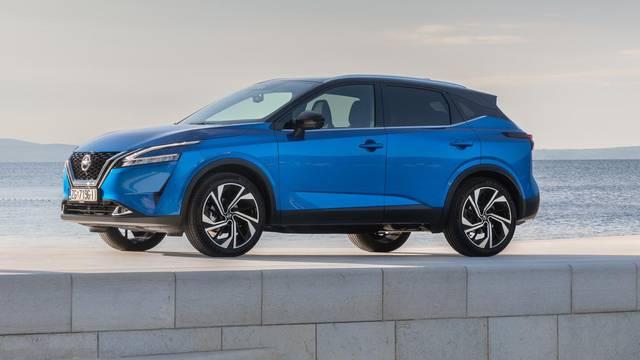 Stigla nova generacija modela koji je promijenio auto svijet
