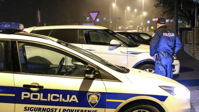 Optužili razbojnike: Ukrali 1,2 milijuna kuna iz pošti i banaka