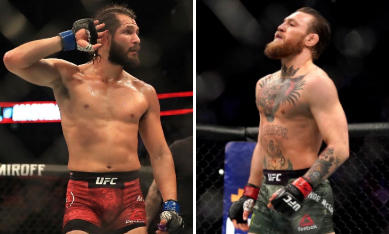 Masvidal: Conore, samo reci i imaš naj-borbu UFC povijesti!