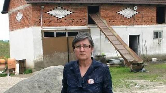 Dražen Prša