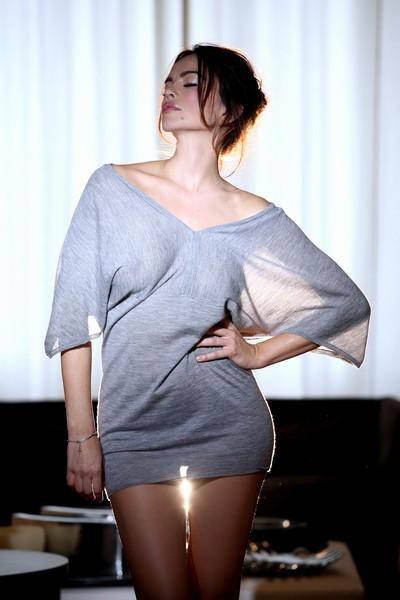 Biljana Gaurina