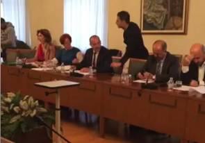 Prvi će svjedočiti Ante Todorić, Stjepan Mesić i Josip Manolić