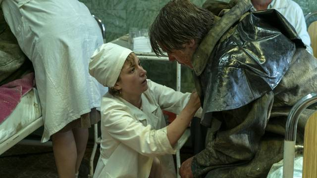 Ljudi u Hrvatskoj i danas umiru od raka zbog Černobila 1986.