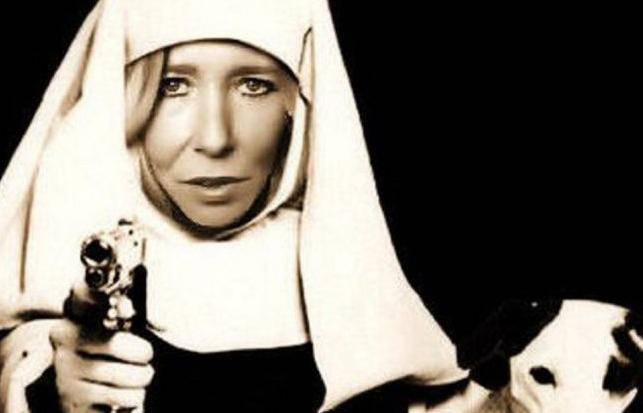 Britanka koja je ubijala za ISIL: 'Bijela udovica' nije poginula?