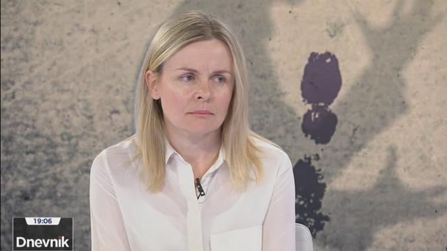 Ravnateljica Uprave za socijalnu politiku: 'Dijete nije trebalo biti vraćeno u biološku obitelj'