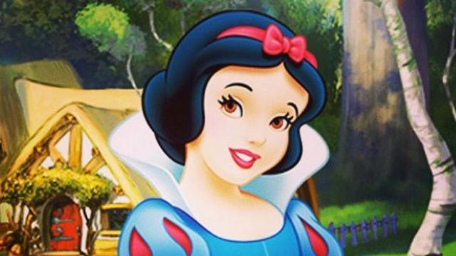Prvi Disneyev dugometražni film dobiva svoju igranu verziju