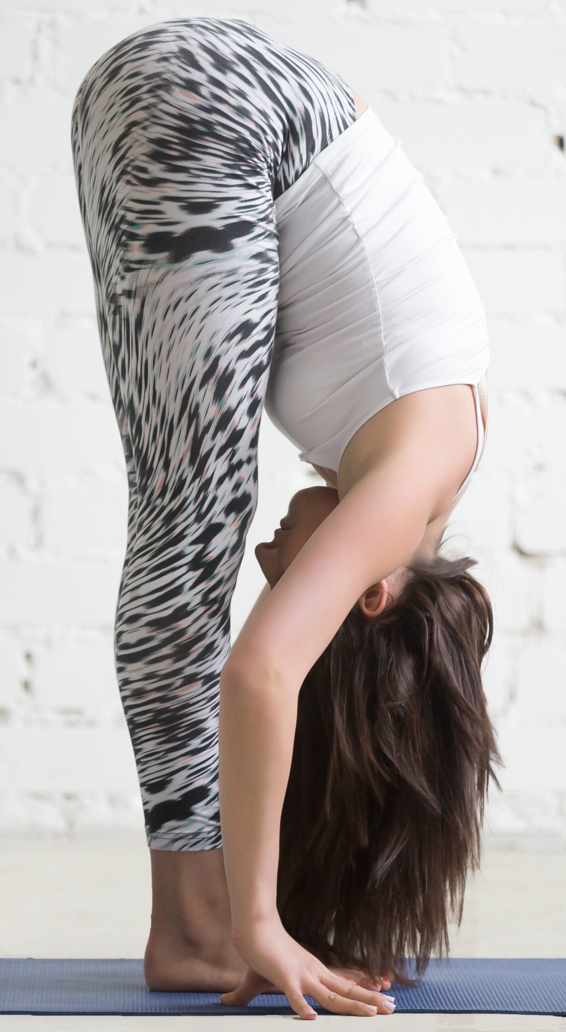Zabavnom vježbom testirajte koja je stvarna dob vašeg tijela