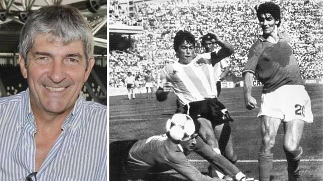 Talijani u suzama, preminuo je Paolo Rossi, njihov heroj 1982.
