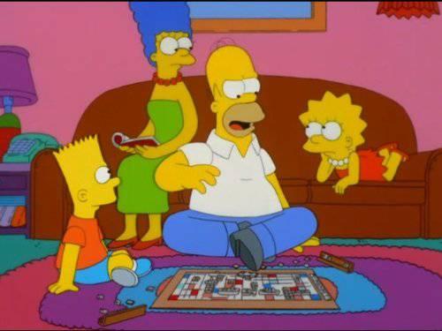 Kultni 'Simpsoni' se ukidaju? Ne donose nikakav prihod Foxu