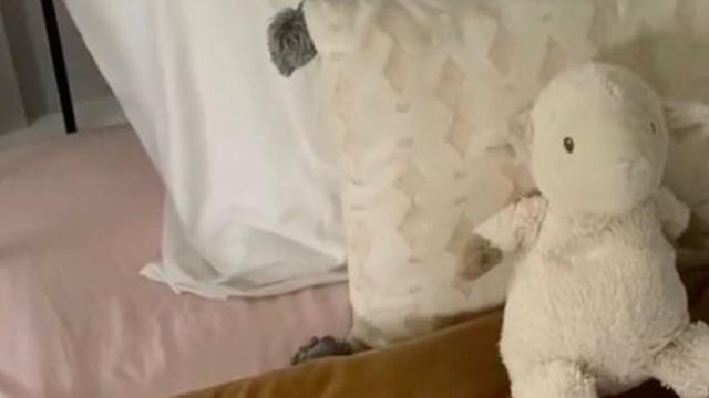 Mama podijelila odličan trik za sve čija djeca mokre u krevet