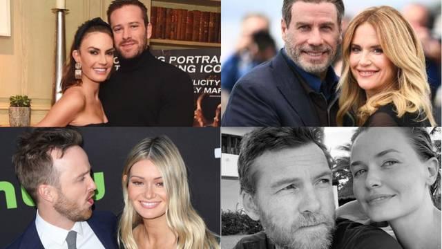 Cijeli svijet zna za ove momke, ali žene su im nestvarno lijepe