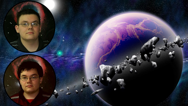 'Uskoro će blizu Zemlje proći 6 potencijalno opasnih asteroida'