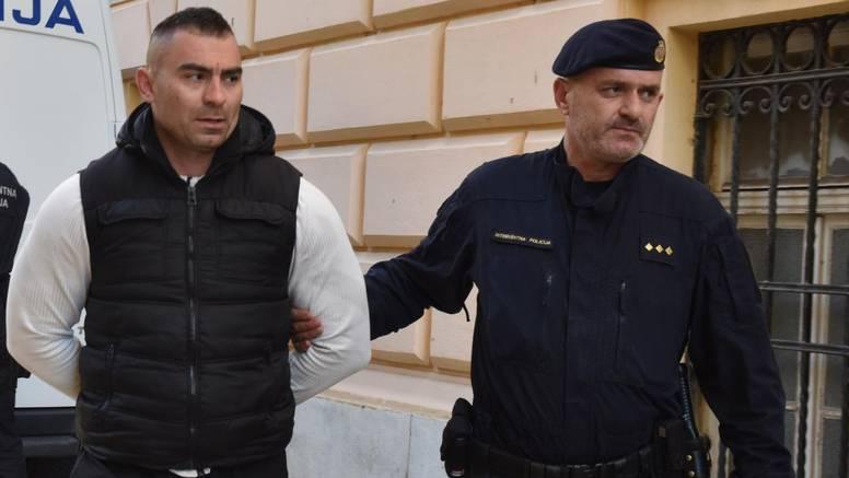 Daruvarac neće morati služiti zatvorsku kaznu u Remetincu