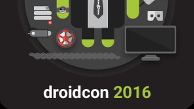 Google na droidconu Zagreb predstavlja novi Android N