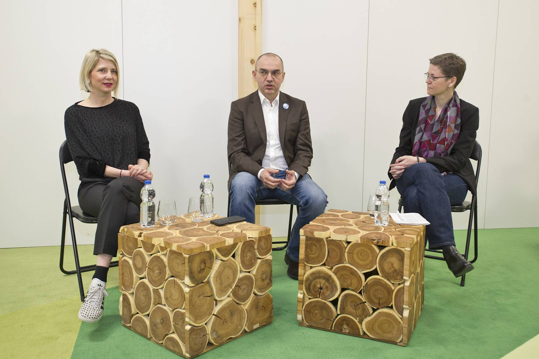 Bakić i HT kroz novi projekt školarce povezuju s tvrtkama