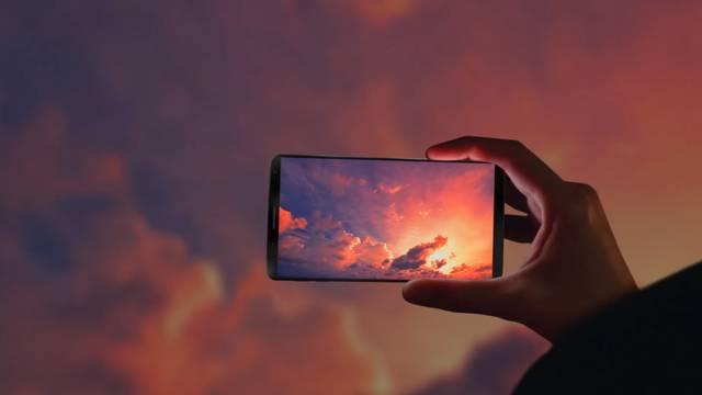 Galaxy S8 u pogonu: Najnovije fotografije otkrile ga do kraja