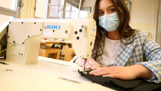 'Mlade obrtnike učimo da budu pravi poduzetnici, a mnogi naši učenici odlaze i na fakultete'