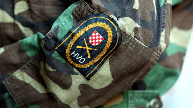 Orašje: Podignuta je optužnica protiv devet pripadnika HVO-a