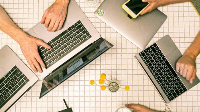 Era digitalizacije nametnula je brendovima posve novu ulogu
