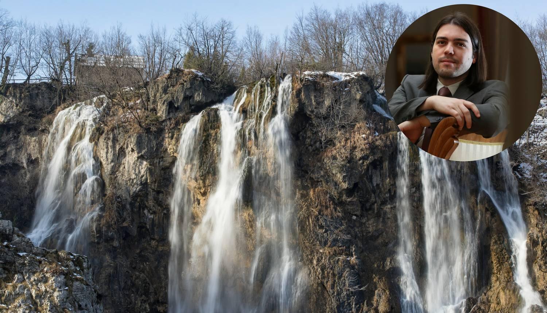 'Plitvička jezera su devastirali političari, tajkuni i apartmani'