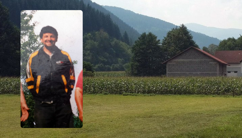 Strava kod Travnika: Strujom je ogradio polje i ubio susjeda