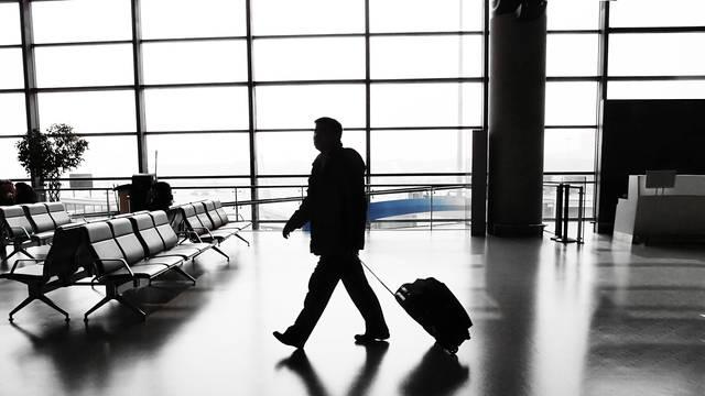 Ovih 15 stvari nikad ne kupujte prilikom dolaska u zračnu luku