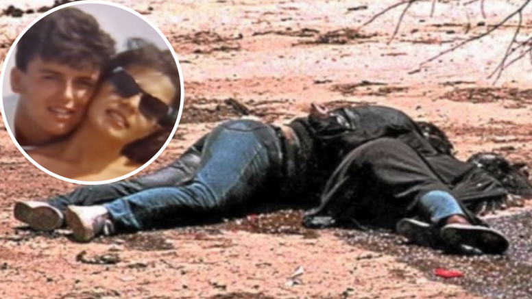 Sarajevski Romeo i Julija u smrt su otišli zagrljeni: Snajperima pogođeni, zajedno su izdahnuli