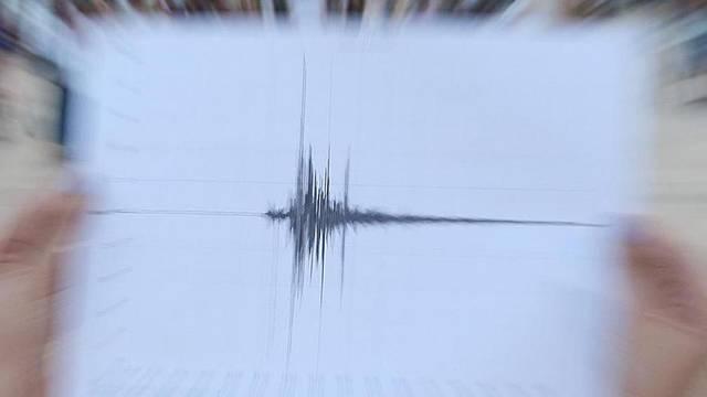Snažan potres između Tajlanda i Laosa, osjetio se do Bangkoka