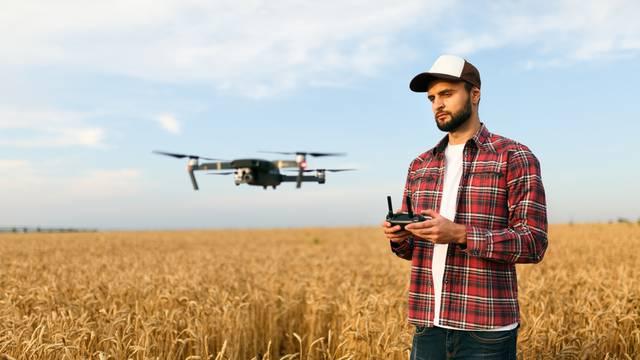 Tko se još bavi poljoprivredom i ima li ona budućnost?