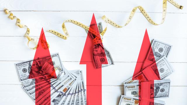 Ekonomski analitičar Novotny: 'Na inflaciju smo zaboravili jer ju nismo vidjeli 20, 30 godina'