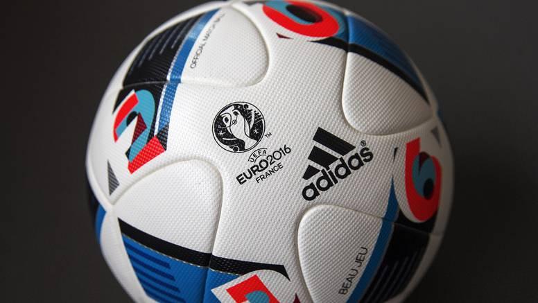 Adidas zatvara robotizirane tvornice u Njemačkoj i SAD-u