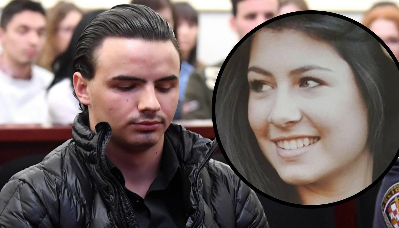 'Ako je Komšić bio žrtva, zašto nikad nije prijavio Kristinu...?'