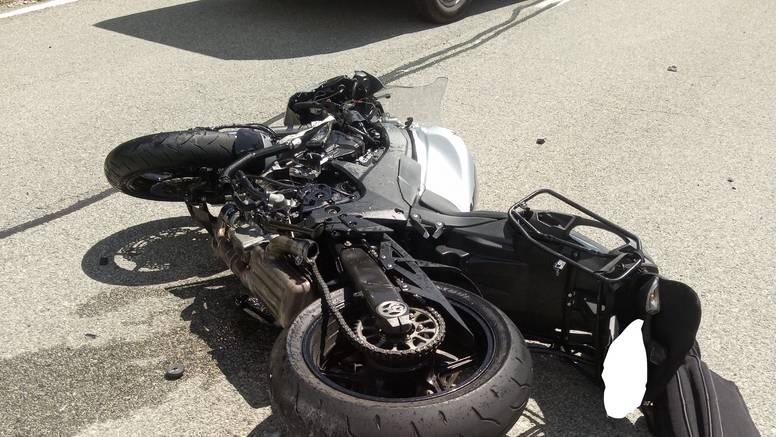 Počelo suđenje u Senju: Zbog preticanja usmrtio motociklista