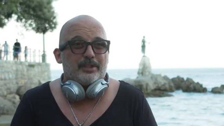 Tony Cetinski zbog krize postao DJ: 'Račun se odavno ispraznio, sad je već paučina na njemu...'