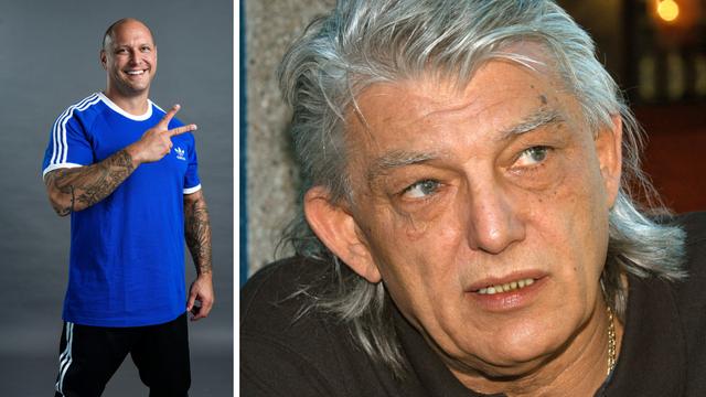 Rap parodije su ogroman hit: 'Moju pjesmu 'Dr. Stoka' je pokojni Malnar obožavao...'