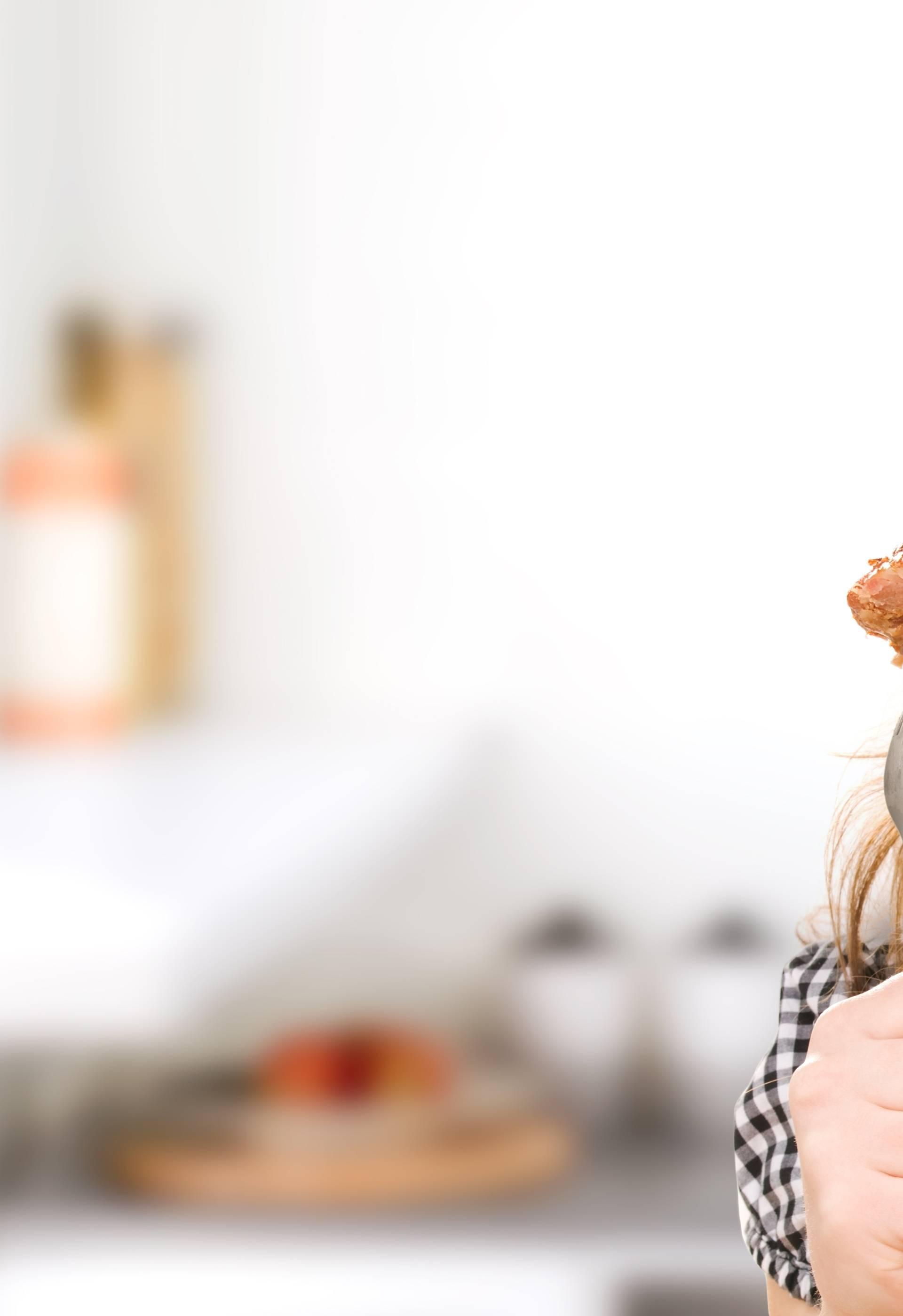 Non-stop jedu, a ne debljaju se - sretnici s drugačijim mastima