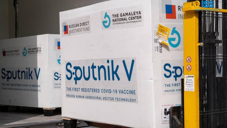 Kontrola cjepiva: Rusija odgađa inspekciju agencije EMA?