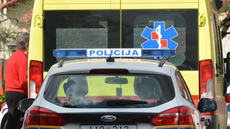 Trovanje plinom: Djevojka (21) ugušila se  u stanu u Zagrebu