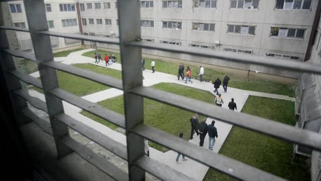 Pravosudni policajac iz zatvora u Remetincu prvo pozitivan pa negativan na korona virus