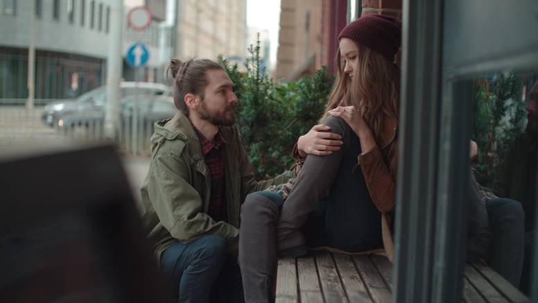 11 je tipova empata: Provjerite jeste li među njima i koji ste...