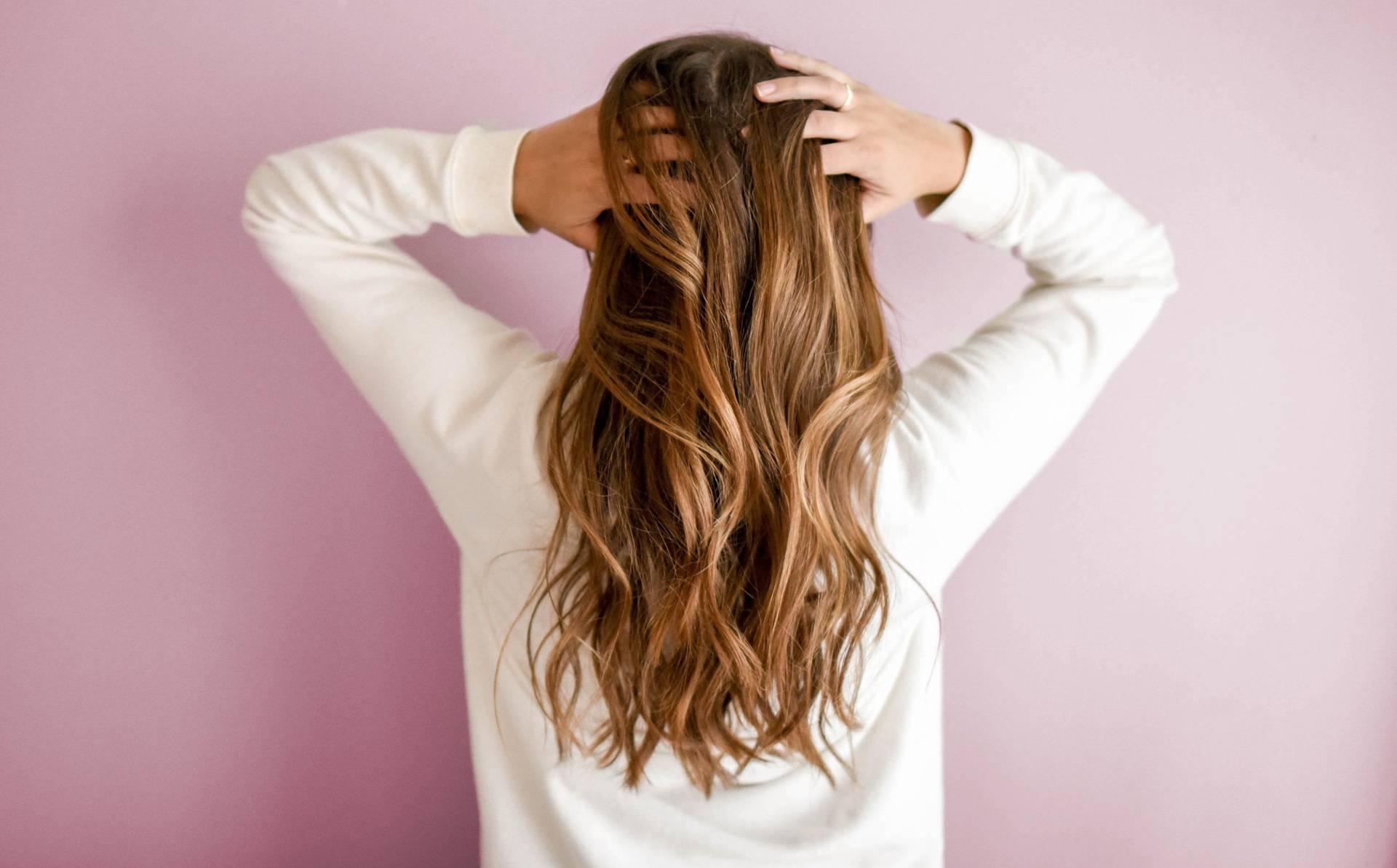 Njega kose