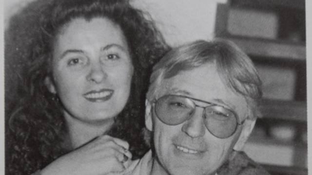 Ispovijest Oliverove Vesne: Od supruga se nisam ni oprostila
