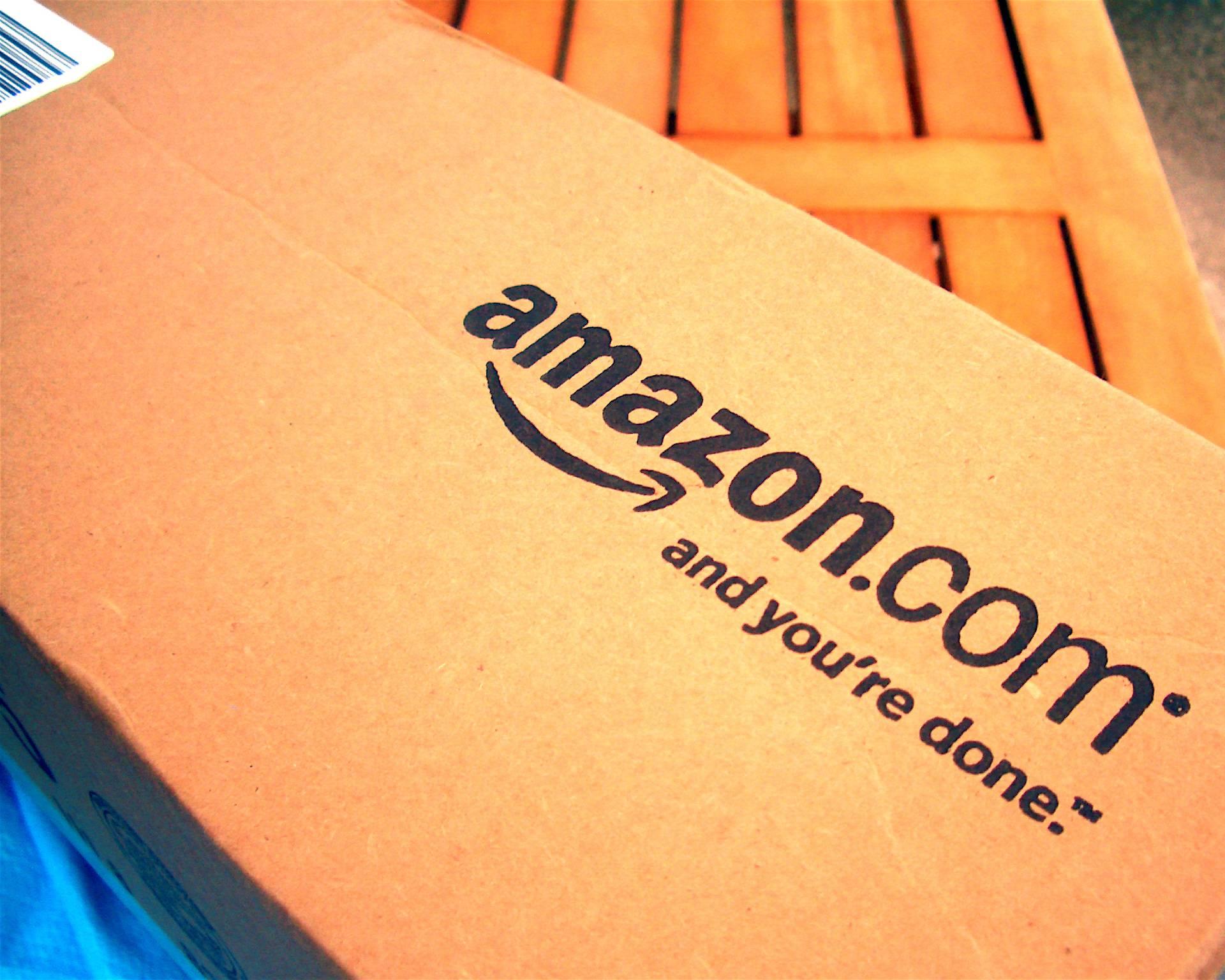 Radnici Amazona u štrajku: 'Štede na našem zdravlju'