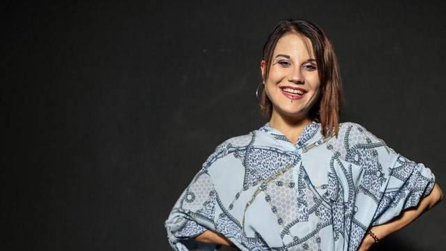 Ivana: 'S 20 godina spala sam na 33 kg, kosa mi je otpadala'