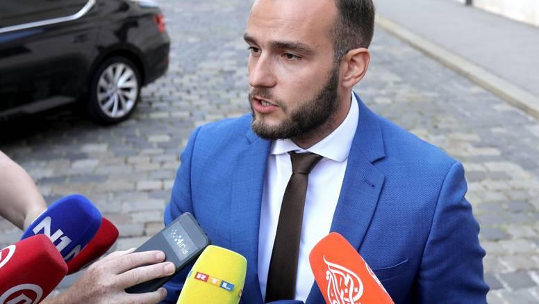 Aladrović: 2+2+2 i dodatnih dva posto je zadnja ponuda...