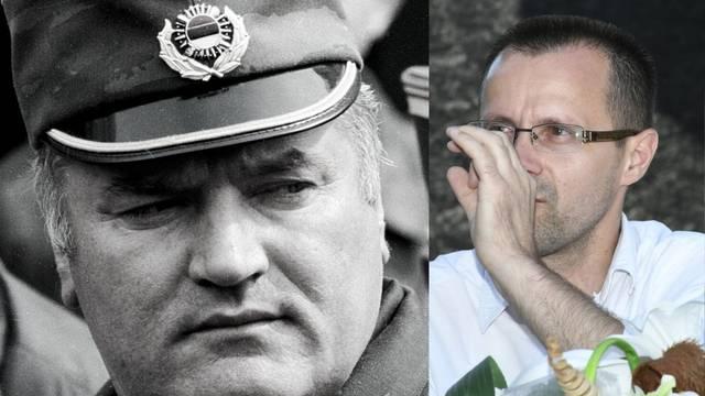 Preživio egzekucije Mladićevih krvnika u Srebrenici: 'Njihova sam pogreška i svjedok istine'