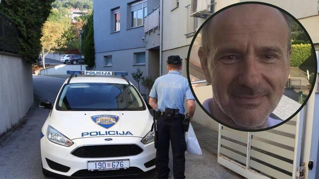 Odvjetnik Haralda Kopitza: 'Na ispitivanju se branio šutnjom'