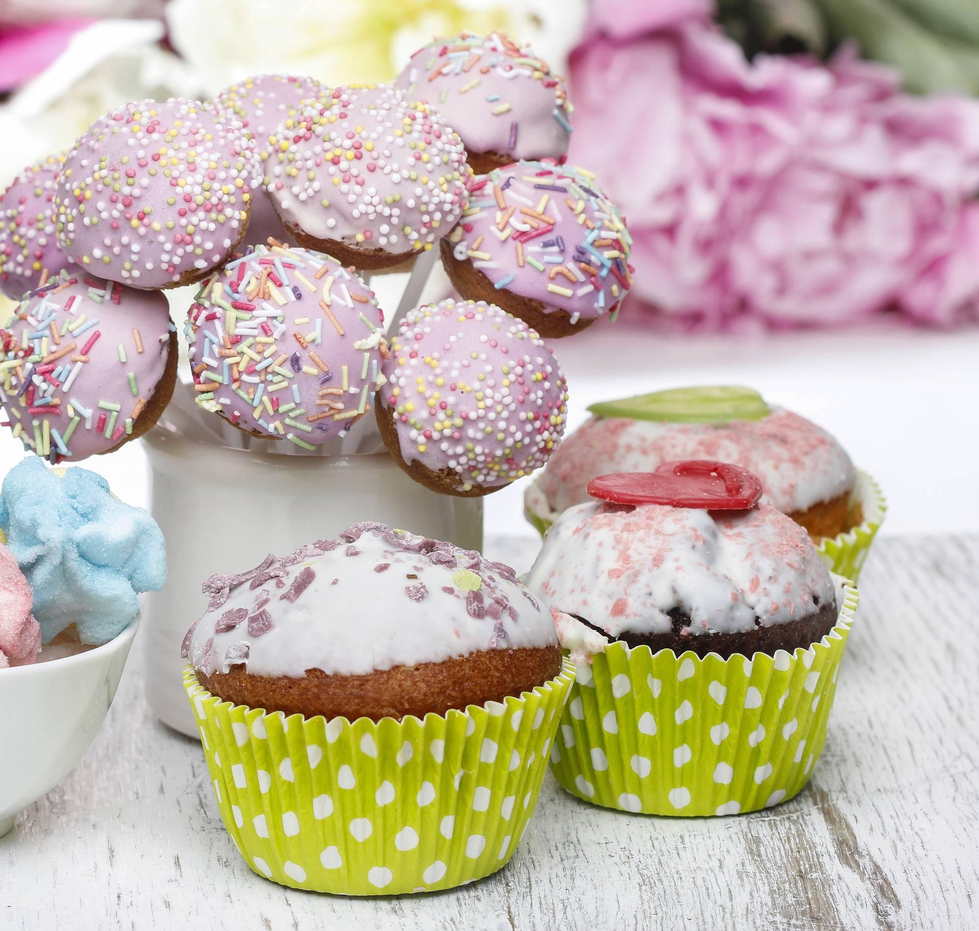 Kuhinjski trikovi za fine  kolače bez nereda i bez muke