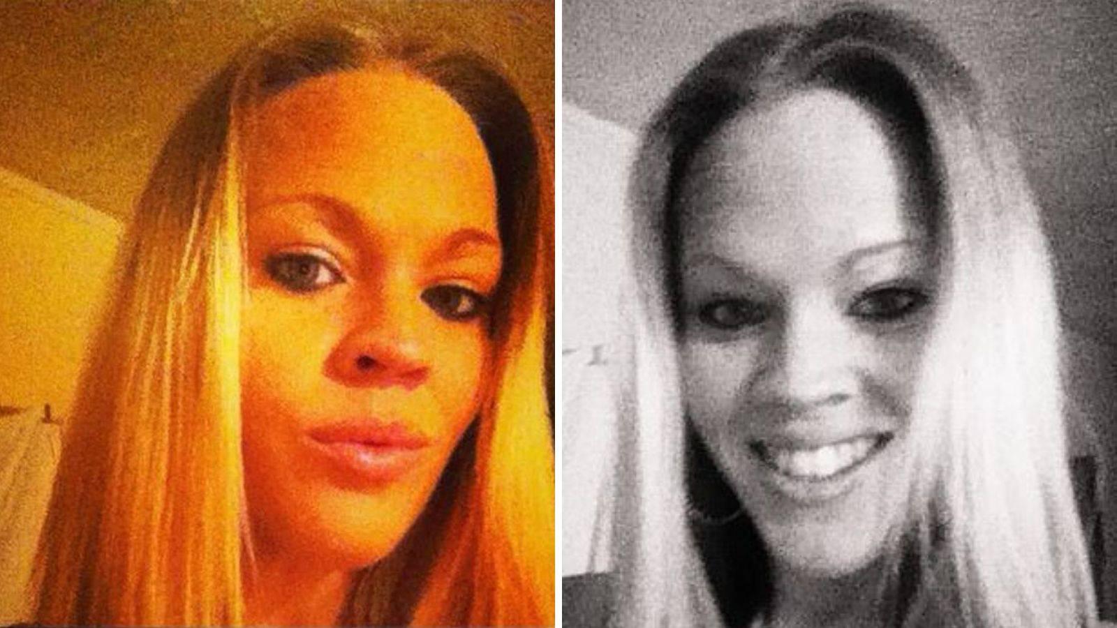 Nestala prije 6 godina, sada je našli u škrinji mrtvog stanara