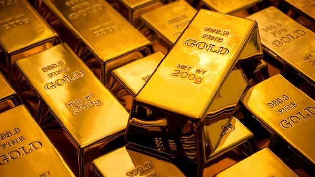 Cijena zlata oborila novi rekord! Naučite kako možete trgovati cijenom zlata iz svoje kuće